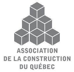 construction services in montreal